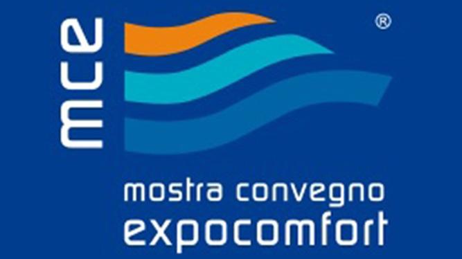 Mostra Convegno EXPOCOMFORT